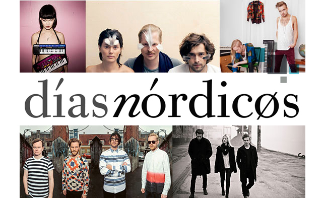 Festival-Días-Nórdicos