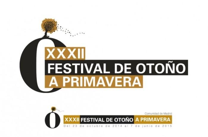 FESTIVAL-DE-OTOÑO-A-PRIMAVERA-DE-LA-COMUNIDAD-DE-MADRID-770x507