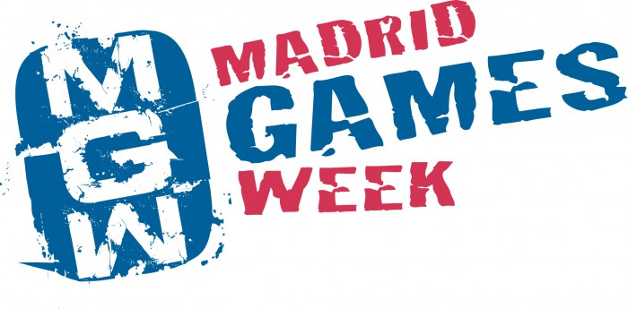 madrid_games_week
