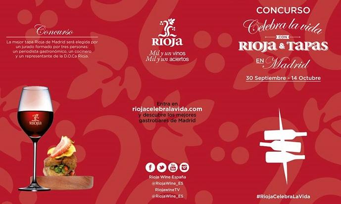 Rioja-tapas-Madrid