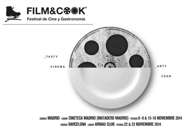 FilmCook-Festival_2014