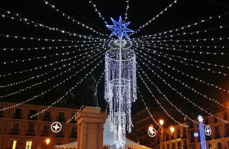 fotos-madrid-luces-navidad-2013-002