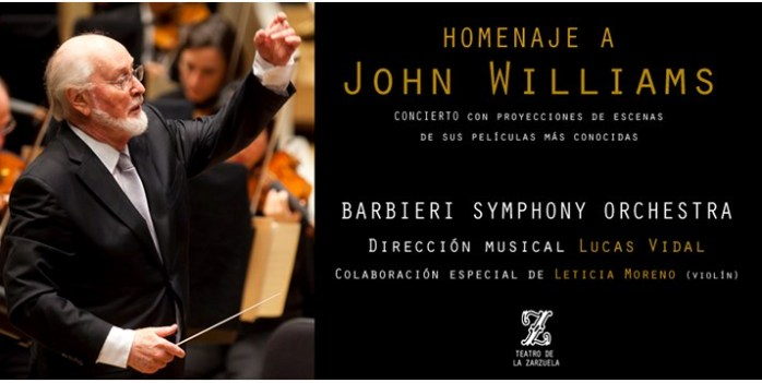 homenaje-a-john-williams-imagen2