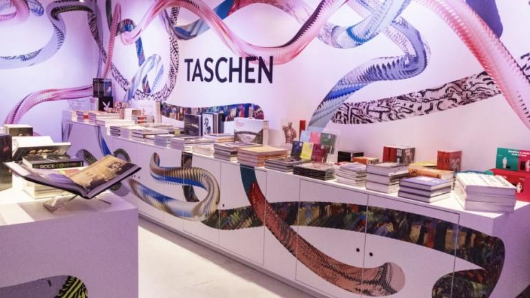 pop-up-taschen-madrid-942x531