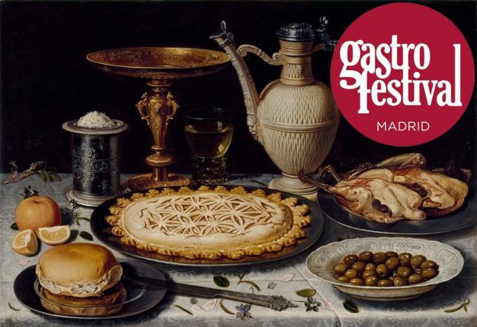 gastrofestival2015-680x467