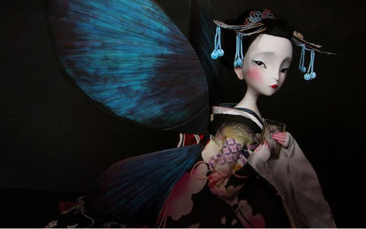 madame-battefly