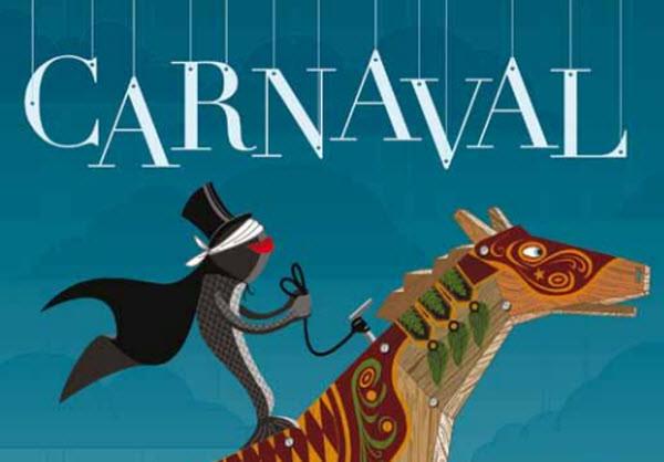 carnaval-madrid-2015