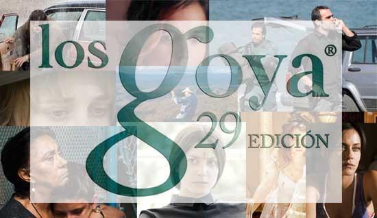 ciclo_los_goya_2015_interior