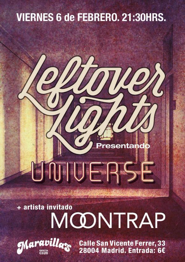 Leftlover-lights-6-febrero