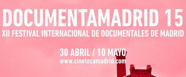 documentamadrid15