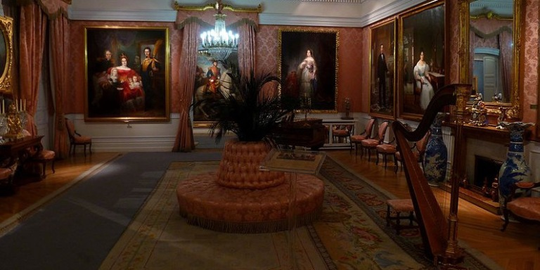 ACYA museo-romanticismo-agenda