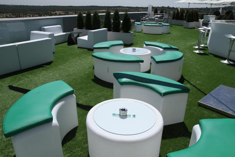 terraza4_el cielo de urrechu_sqcommunication_Agencia de comunicación
