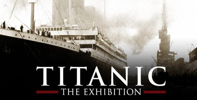 titanicexh_1435589954.125