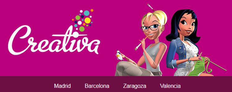 creativa-espana-banner-ciudades-2014