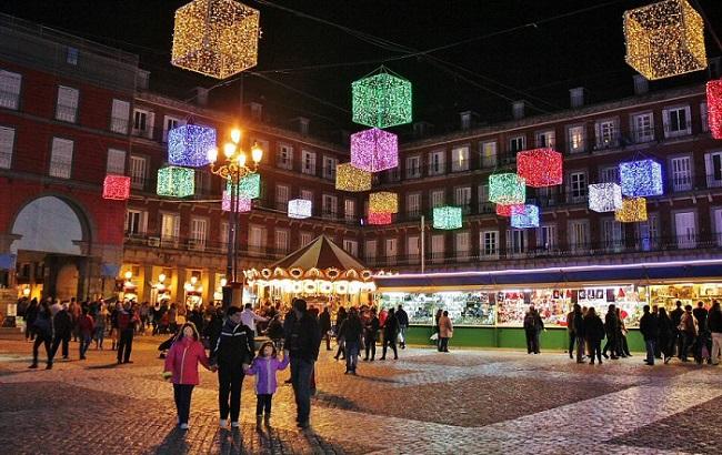 mercadillo-dulces-navidad-en-opera