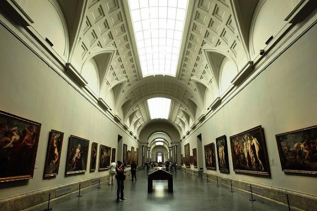Sala-Museo-del-Prado