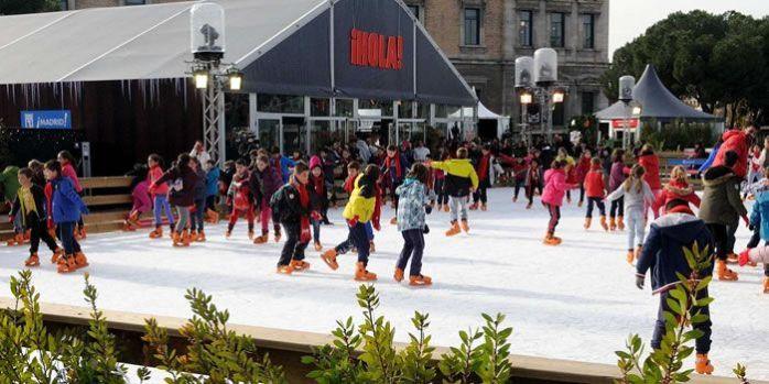 patinaje-navidad
