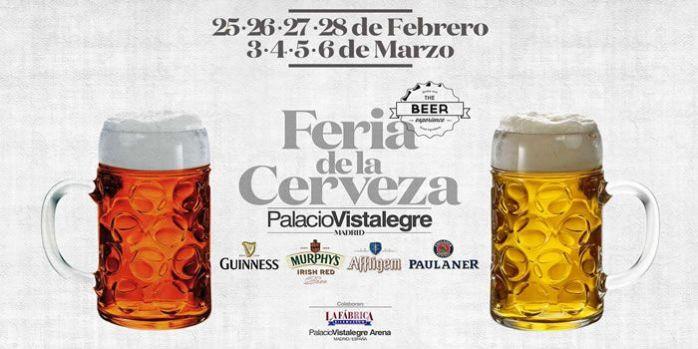 feria-cerveza-madrid