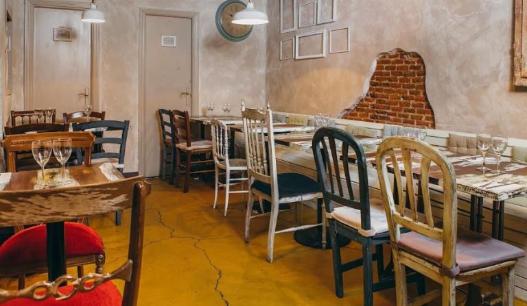 Restaurante Tapioca (12)