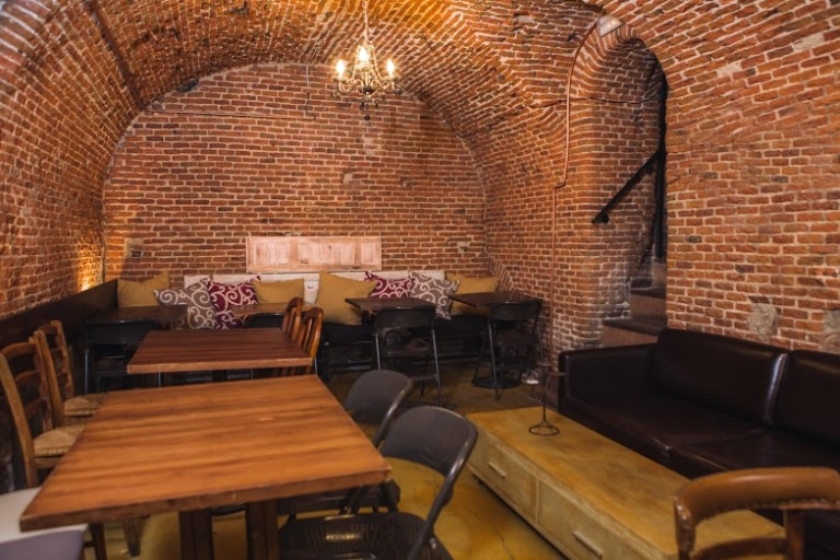 Restaurante Tapioca (15)