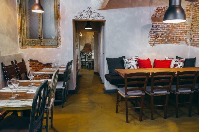 Restaurante Tapioca (5)