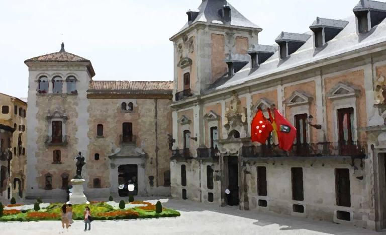 Madrid-de-los-austrias