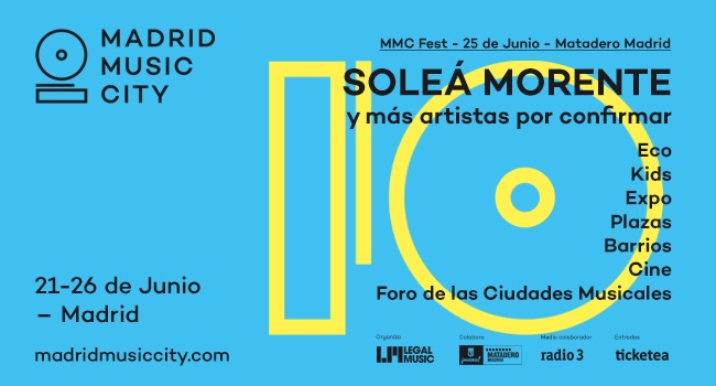 madrid-music-city-2016