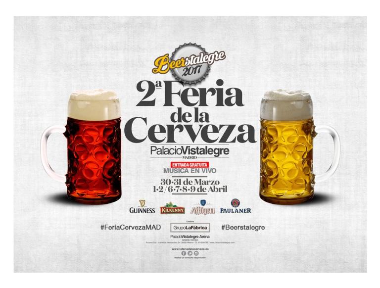 Cartel Oficial Feria de la Cerveza.jpg
