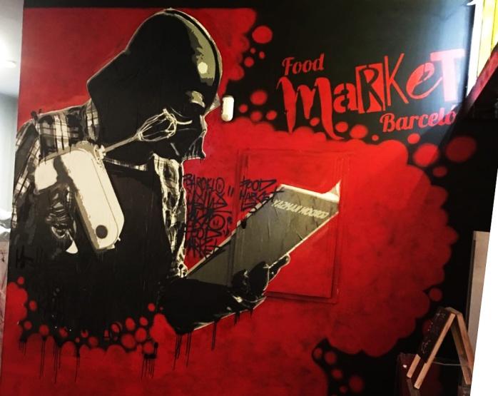 Grafiti mercado_2