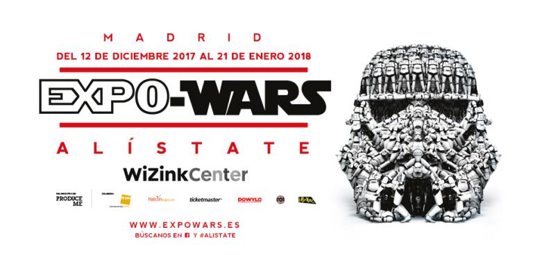 expo_starwars