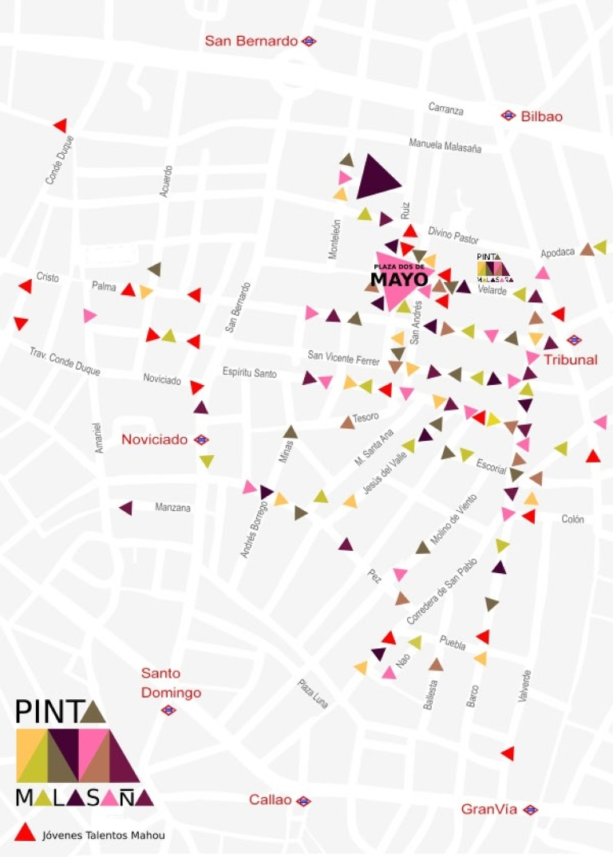 Mapa-Pinta-Malasaña-2018-1