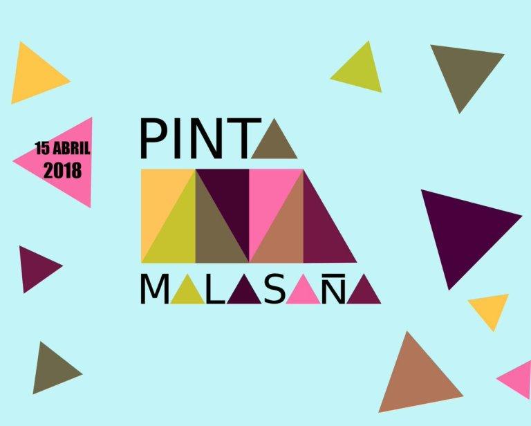 pinta-malasaña-2018